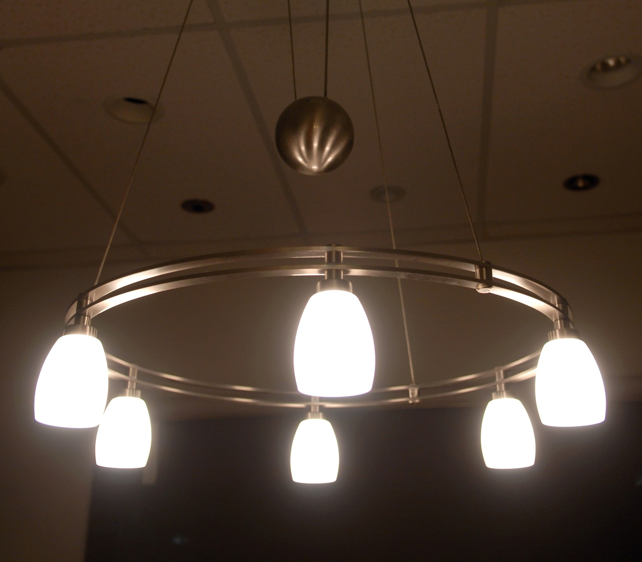 Lighting showroom allentown pa tyres2c fixtures