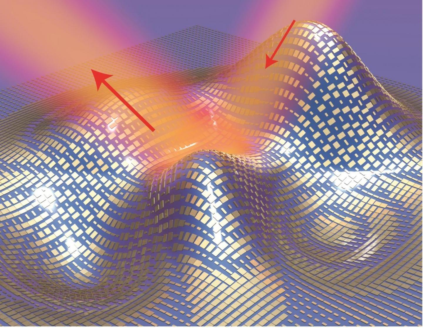 tiny-invisibility-cloak-gold-metamaterial