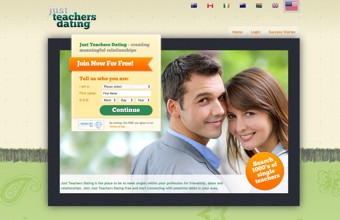 7 addictive online dating sites that aren t OKCupid