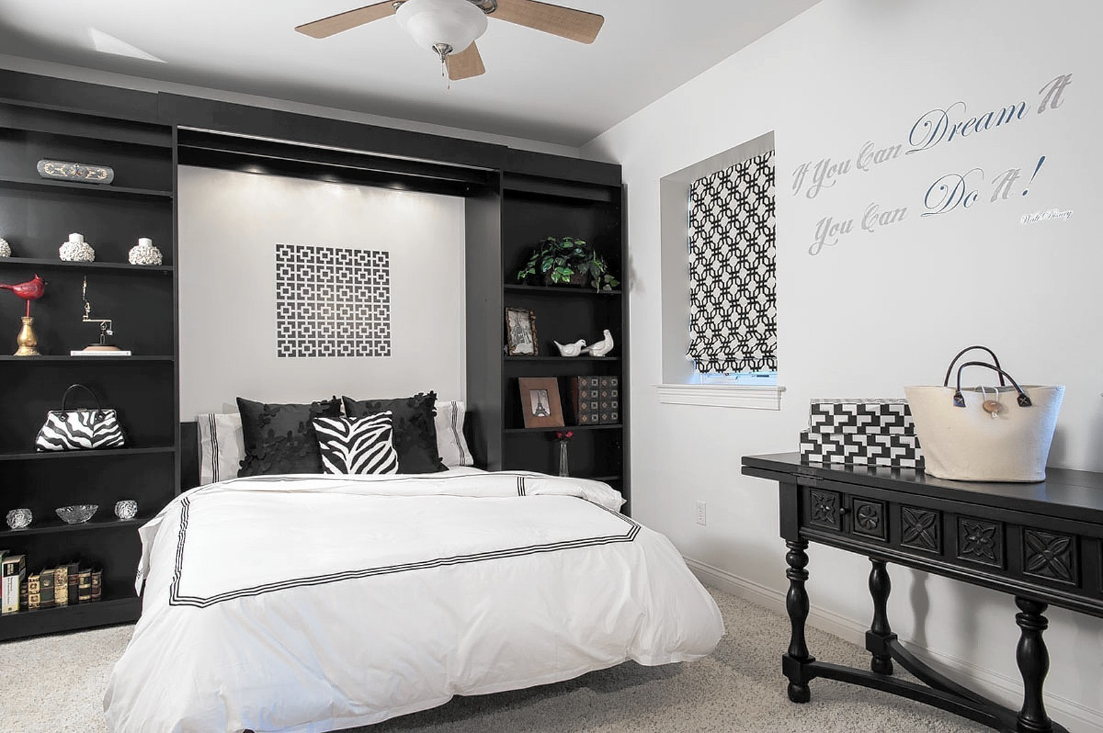 house guests 101 crafting the perfect welcome for 18934 | sc home 0928 guest bedroom 20150923