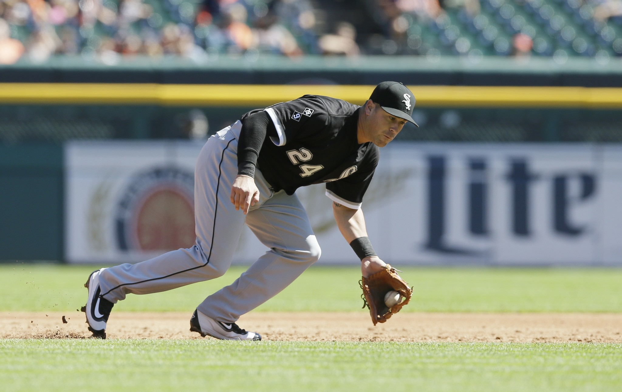 Balls Mike Olt Texas Rangers Top Prospect Signed Autographed Baseball Ball