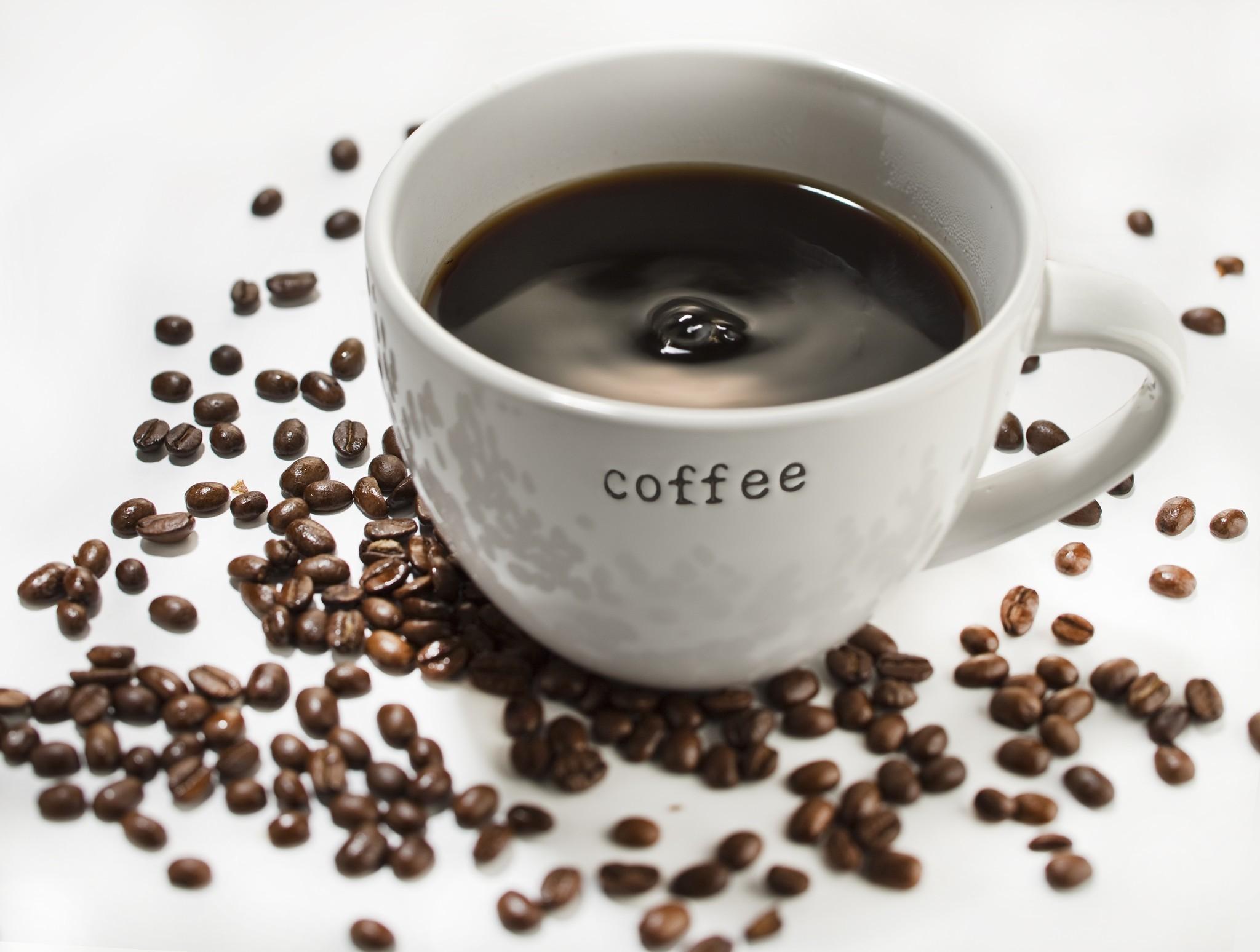 Can You Buy Krispy Kreme Coffee Online