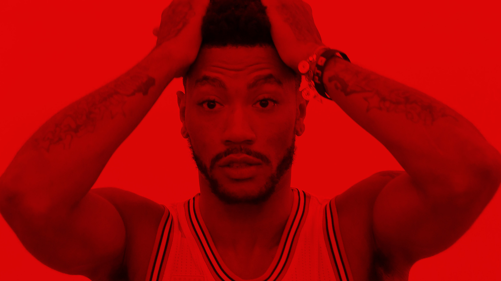 6bb2a4c660a Derrick Rose injury tally  257 games missed. By Chicago Tribune  Graphics ChiTribGraphics