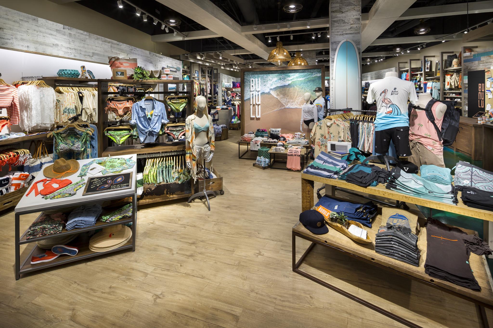 Three new retailers heading to palm beach gardens mall - Palm beach gardens mall directory ...