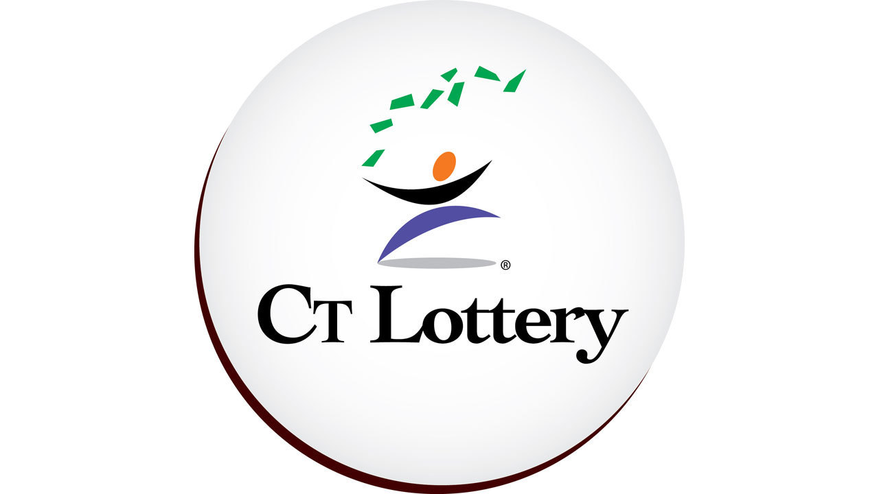 Connecticut Lottery Results - Hartford Courant