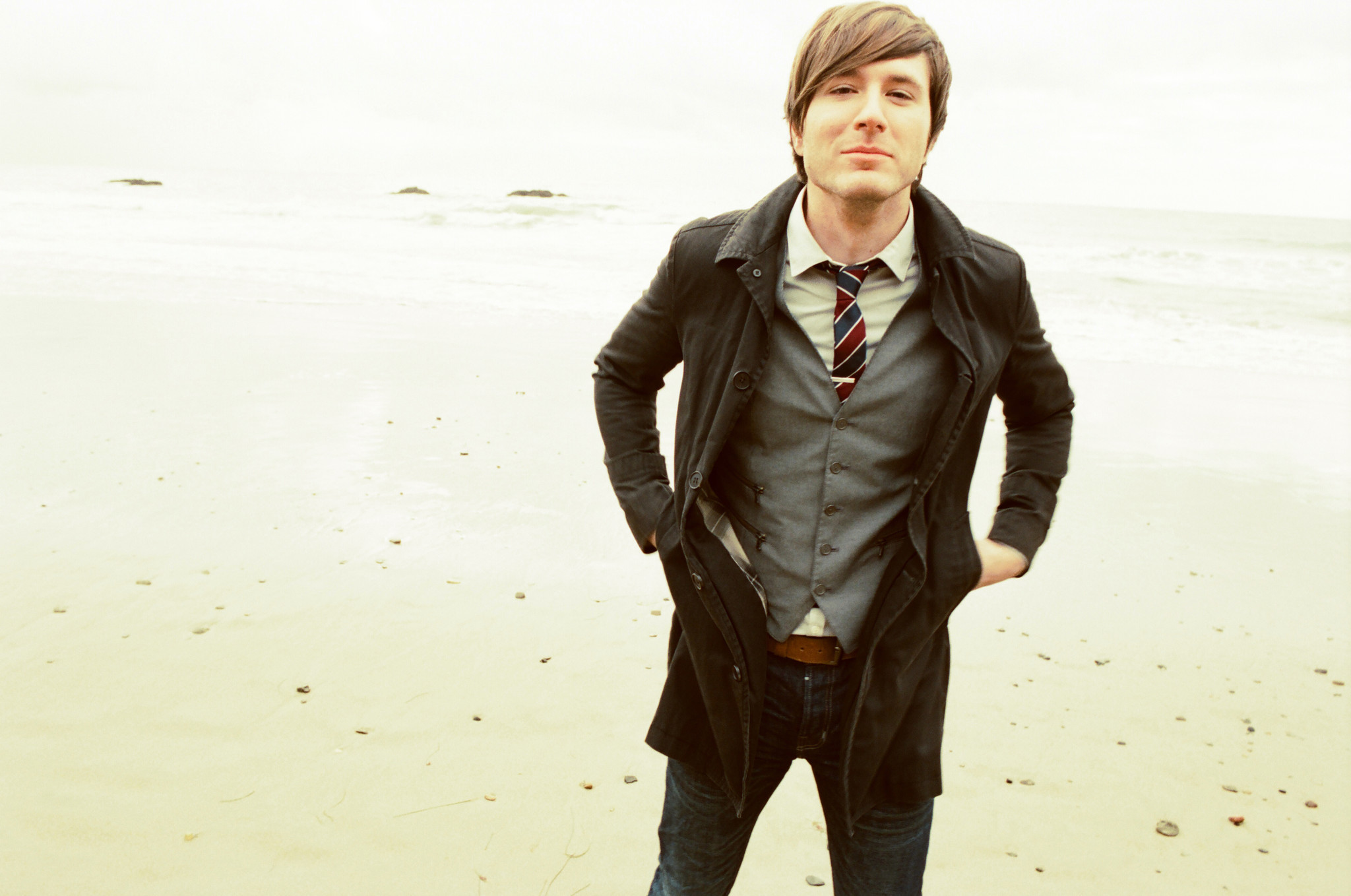download owl city good time