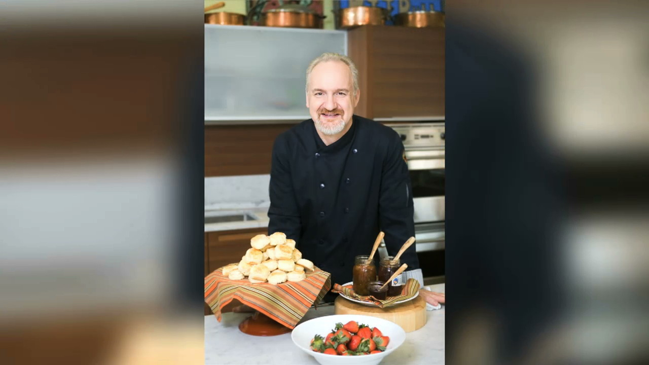 Chefs and Cooks Quiz | 10 Questions - Fun Trivia Quizzes