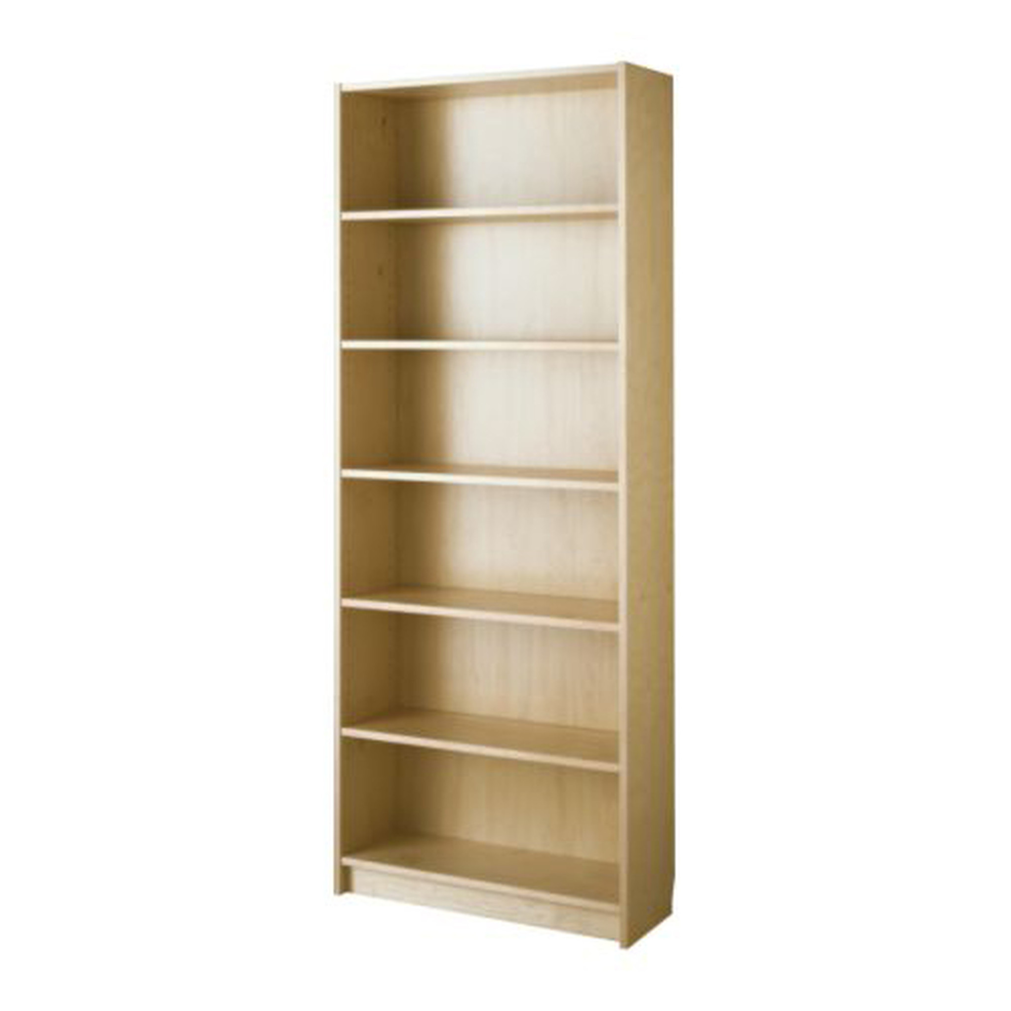 Where To Buy The Worlds Cheapest IKEA Billy Bookcase