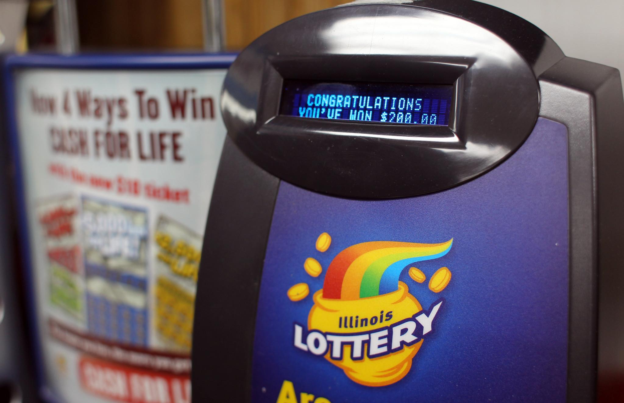 Il Lottery