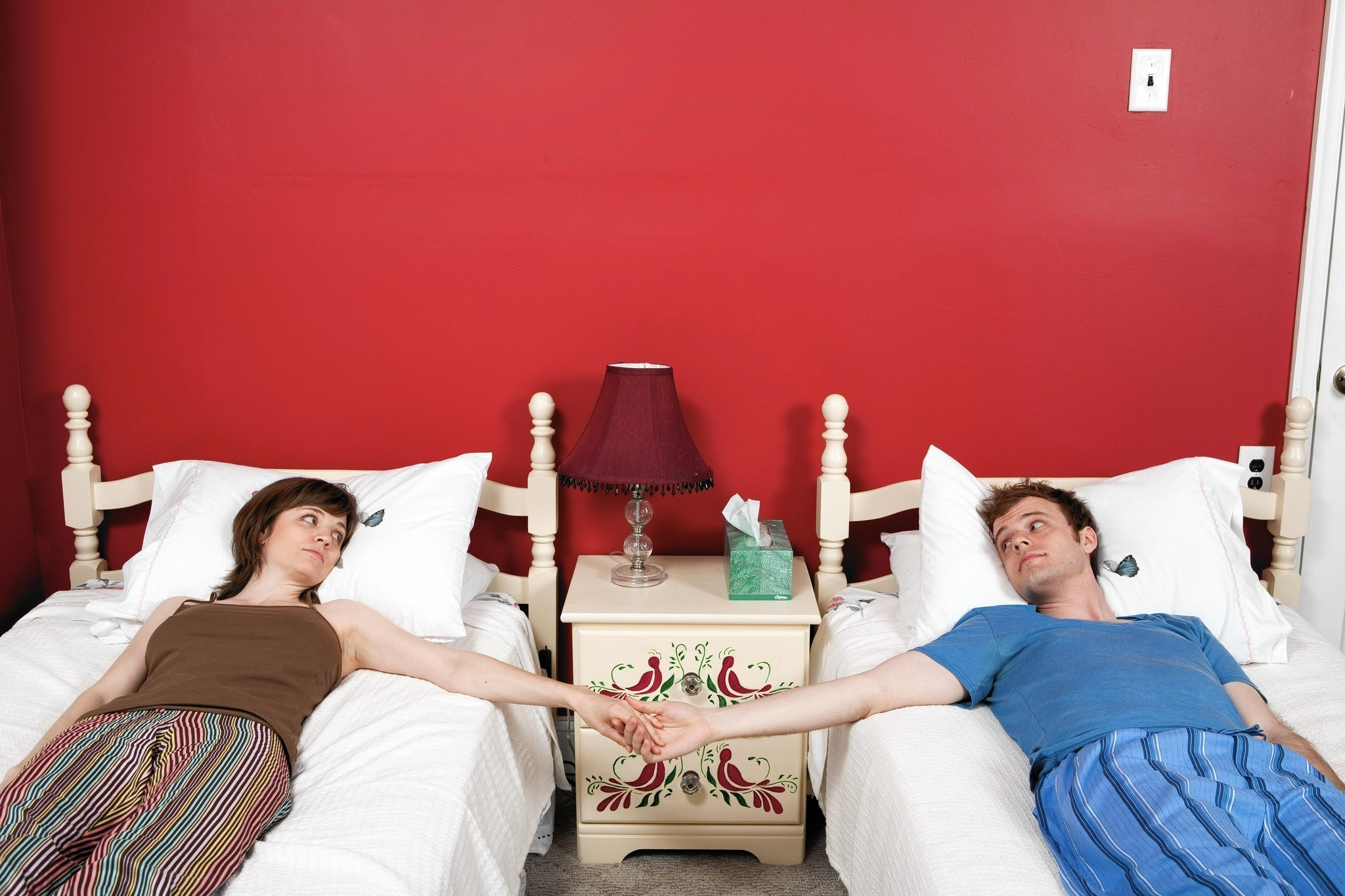 Married Couples Sleeping Separate Bedrooms Centerfordemocracy Org. husband and wife separate bedrooms   Centerfordemocracy org