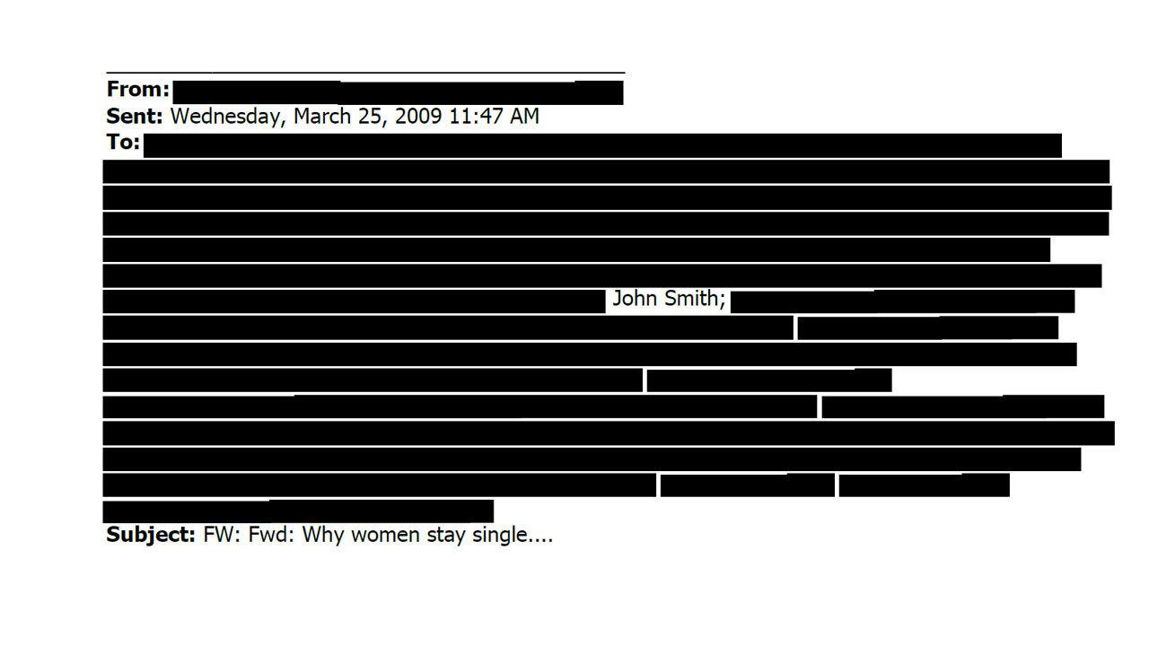 Apologise, but, email scandal kathleen kane porn you