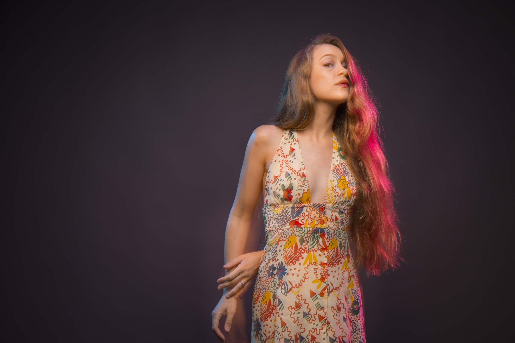 Joanna Newsom naked (41 foto and video), Sexy, Sideboobs, Twitter, braless 2018
