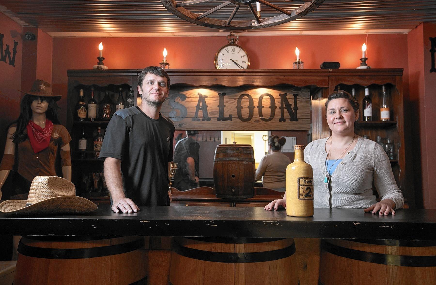 Escape Room Challenge Comes To Catonsville Baltimore Sun
