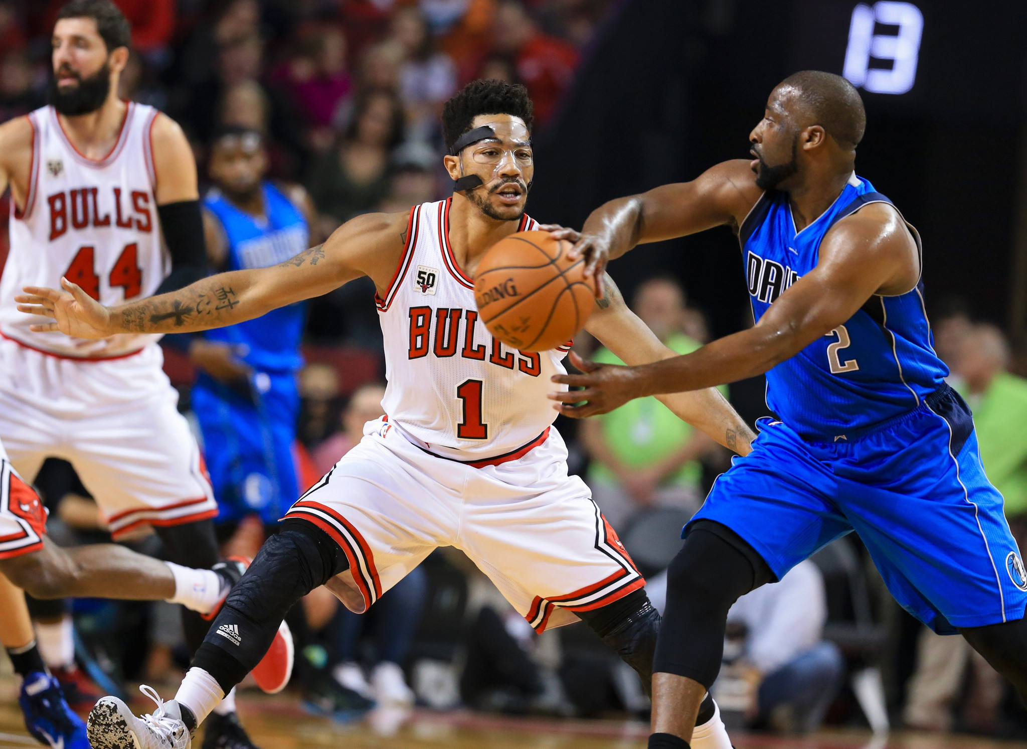 ca5b77246521 Bulls  Derrick Rose to start opener vs. Cavs - Chicago Tribune