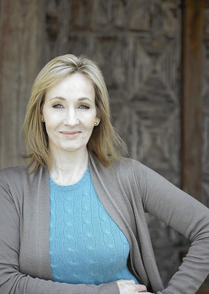 Evaluation Essay Sample: The Writing Style Of J.K.Rowling