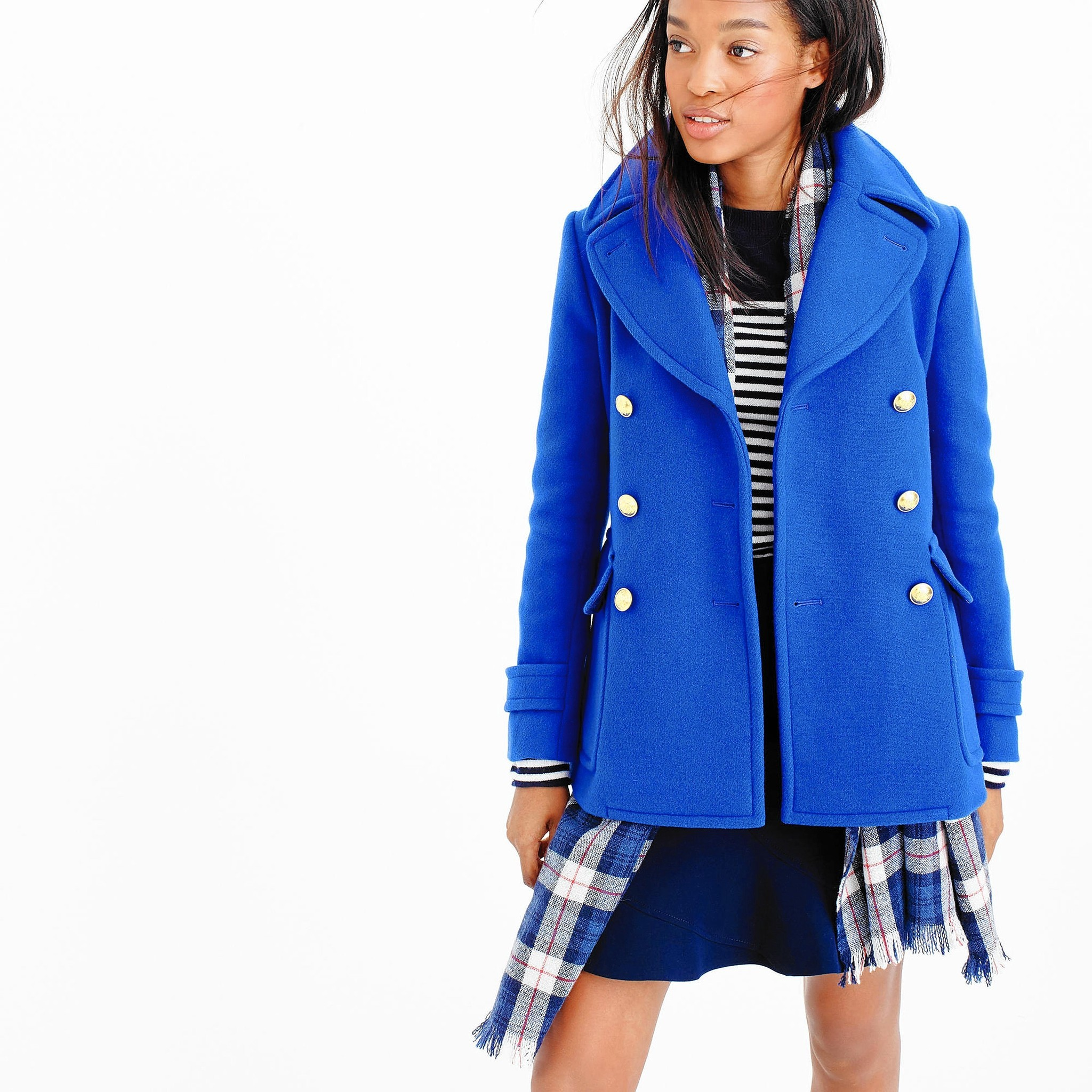 Best Coats for Winter