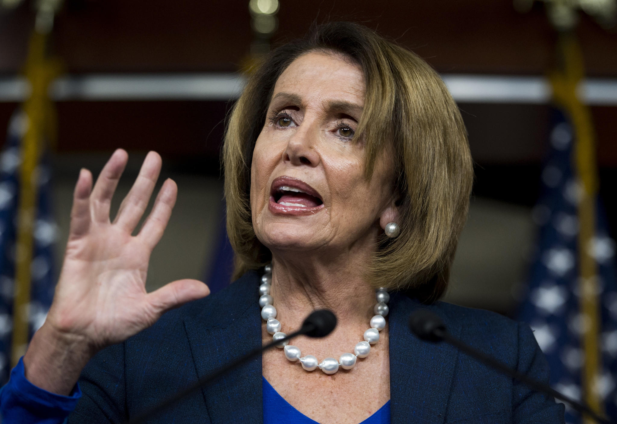nancy pelosi - photo #25