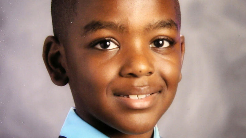 9-year-old Tyshawn Lee fatally shot: 'He was going to make ...