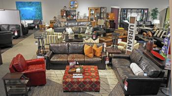 3a8b969ece4 Bob s Discount Furniture coming to Chicago area - Chicago Tribune