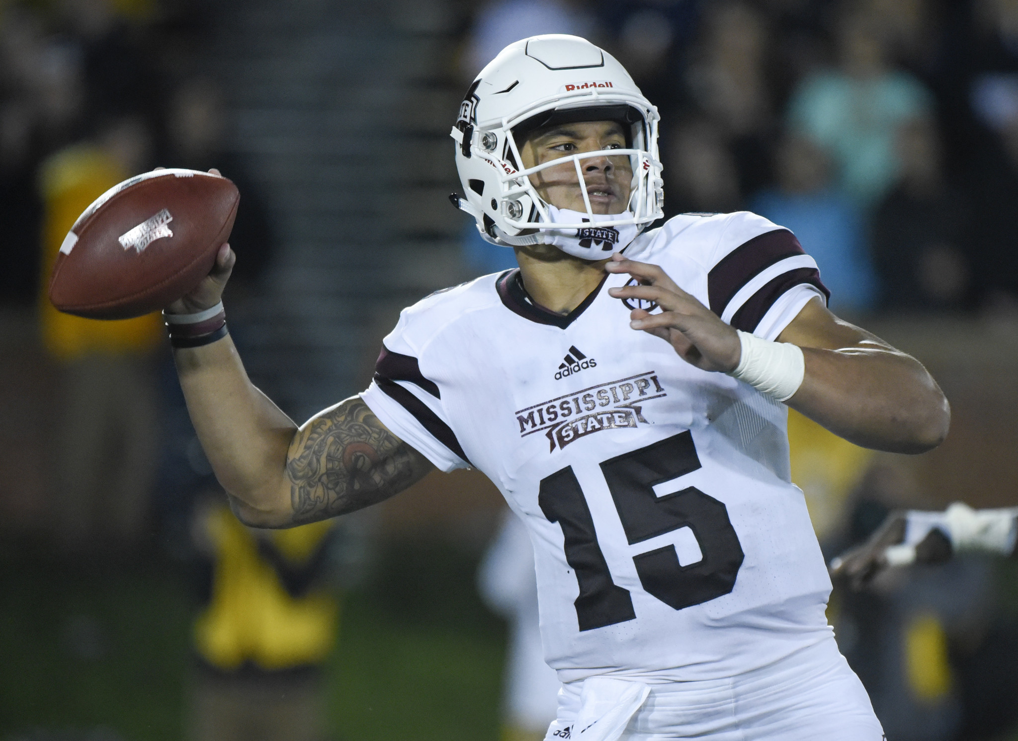 online store 5658a 9aedd Dak Prescott accounts for 100th career touchdown - Baltimore Sun