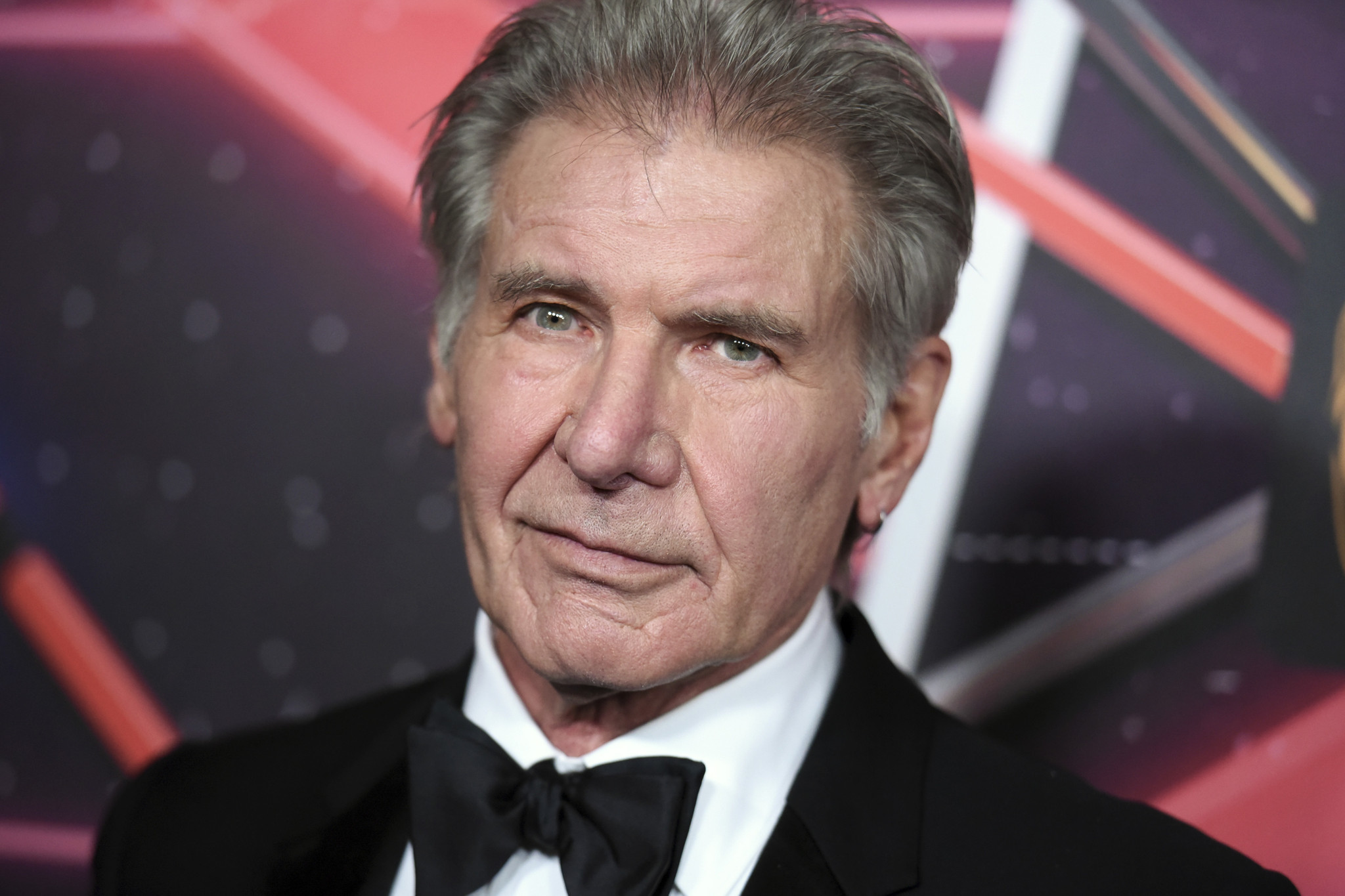star wars': harrison ford says 'there's a lot of the rogue' left in