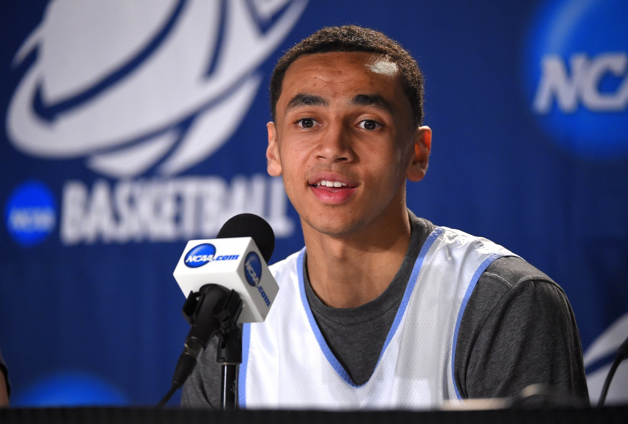 a8b9ea340cf College basketball preview  Players and teams to watch - Chicago Tribune