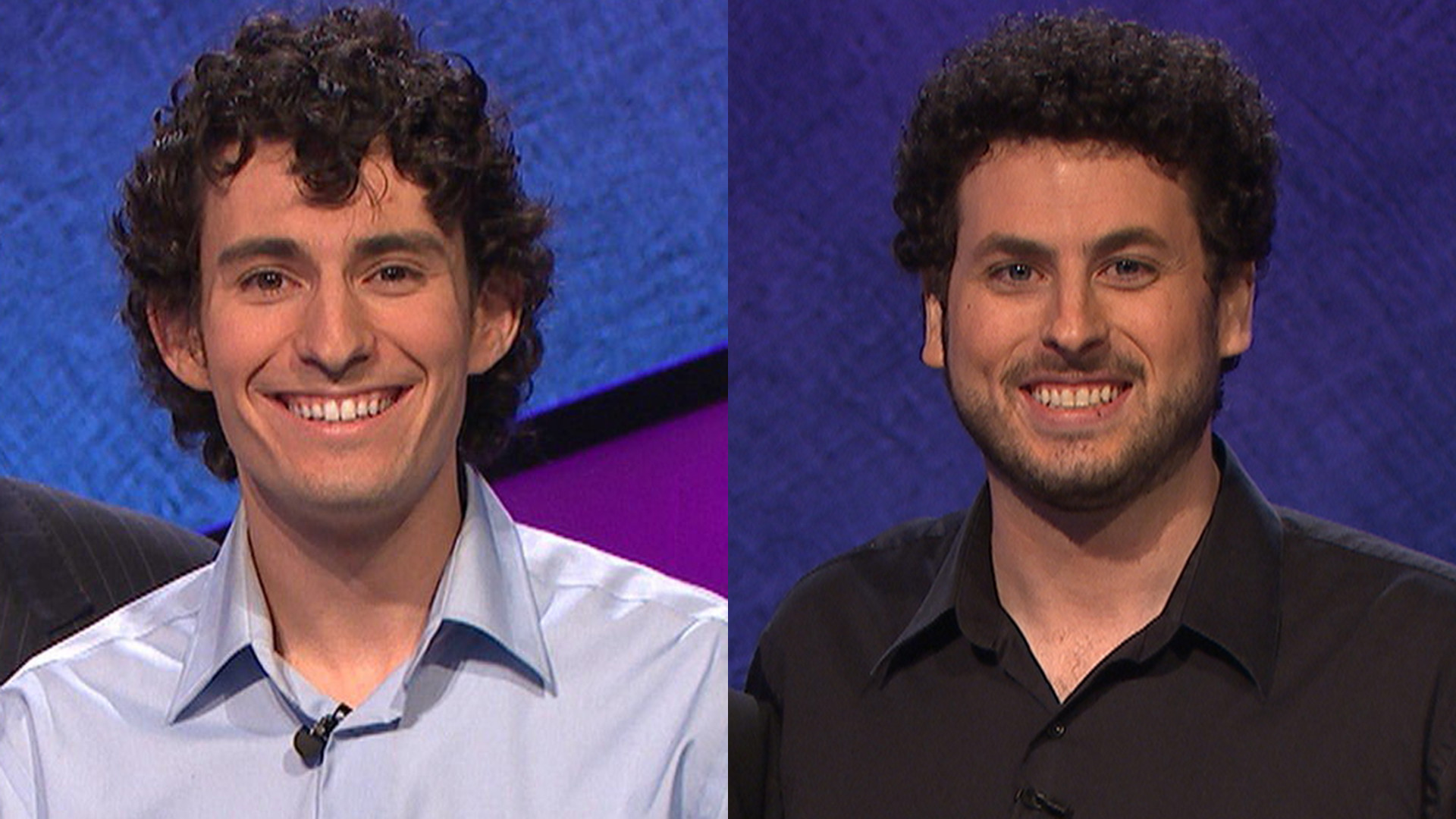 Chicago trader advances in 'Jeopardy' Tournament of