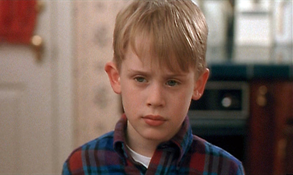 Home Alone To Return To Some Theaters In December Chicago Tribune