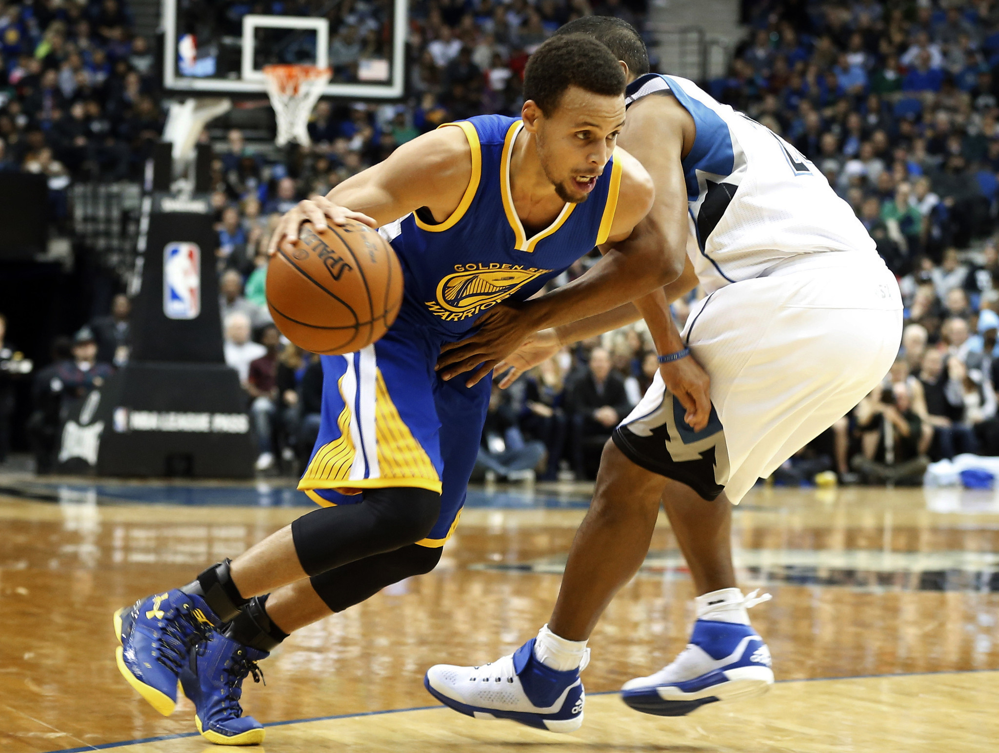 Can Bulls Stop The Seemingly Unstoppable Stephen Curry