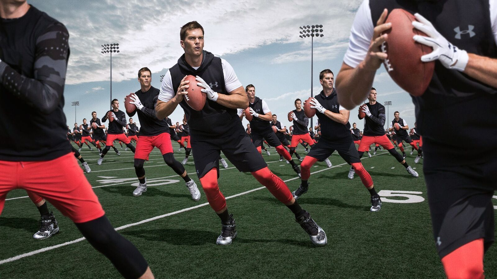 facffd27901 ... order celebrated ad firm droga5 takes on under armour in a bigger way baltimore  sun 374f7