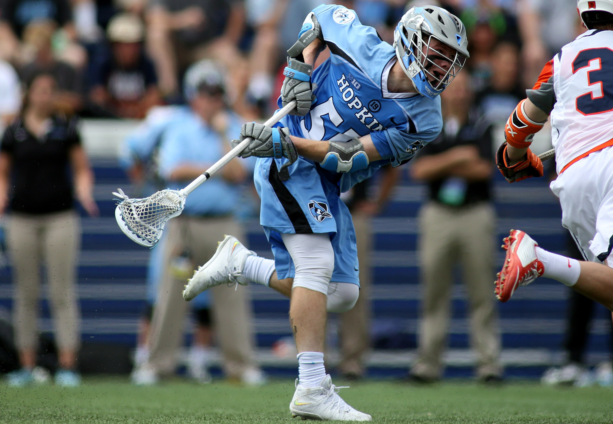 us lacrosse mens rules on dating