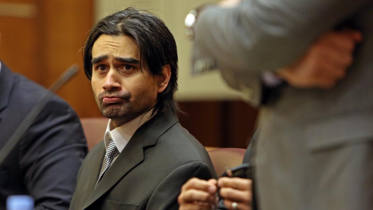 Jury finds Derek Medina guilty in Facebook photo killing ...