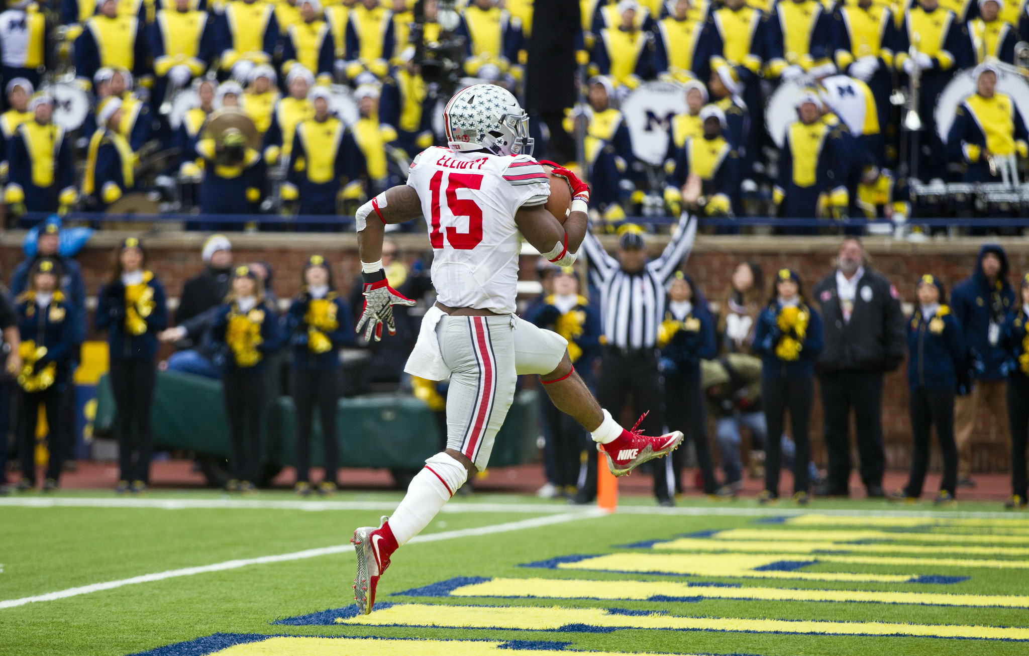 bcd3ecca27f ohio state number 15 jersey | Coupon code