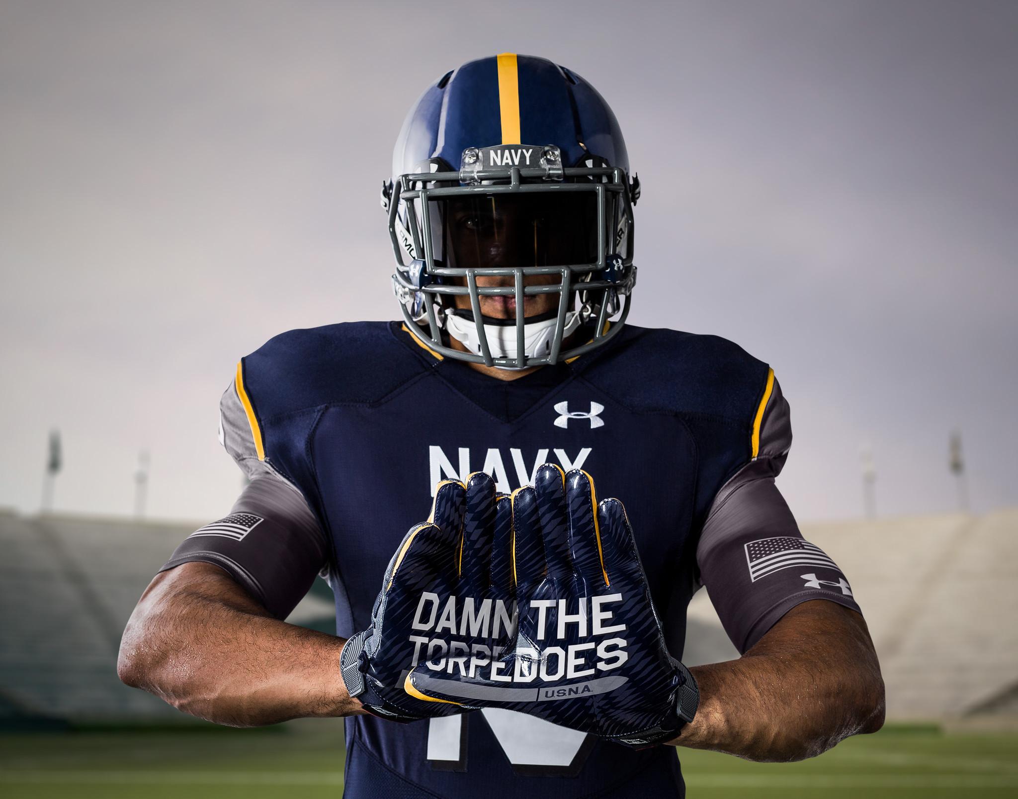6f01c65b163 Navy  Fleet  helmets