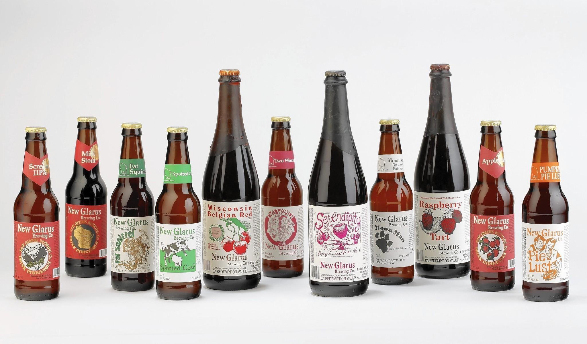Image Result For Border Craft Beer