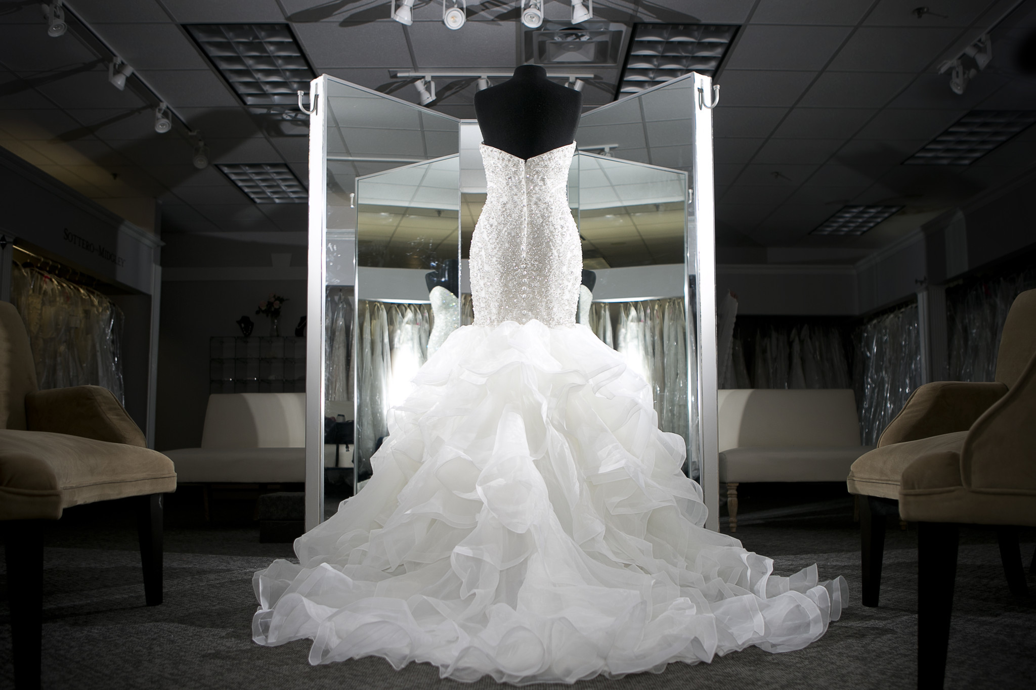 suitable for men/women hot product many styles Best Bridal Store: The Bridal Boutique/ Columbia Bridal ...