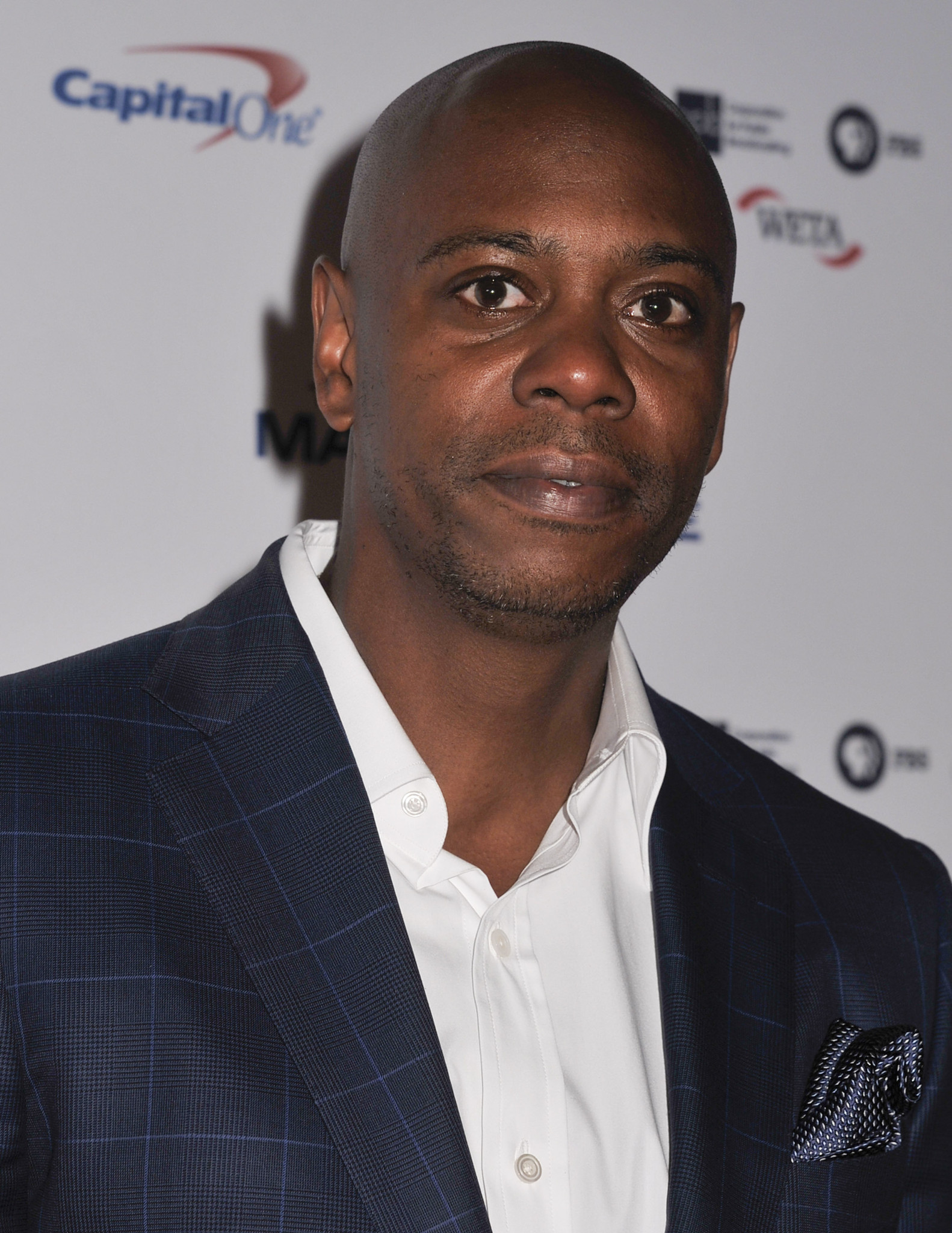 dave chappelle - photo #28