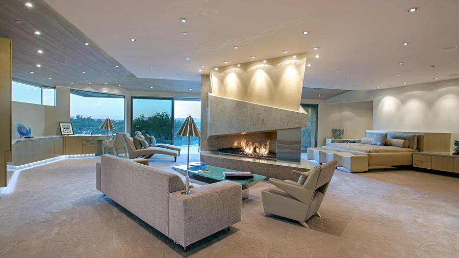 Hot Property | Andrew Viterbi