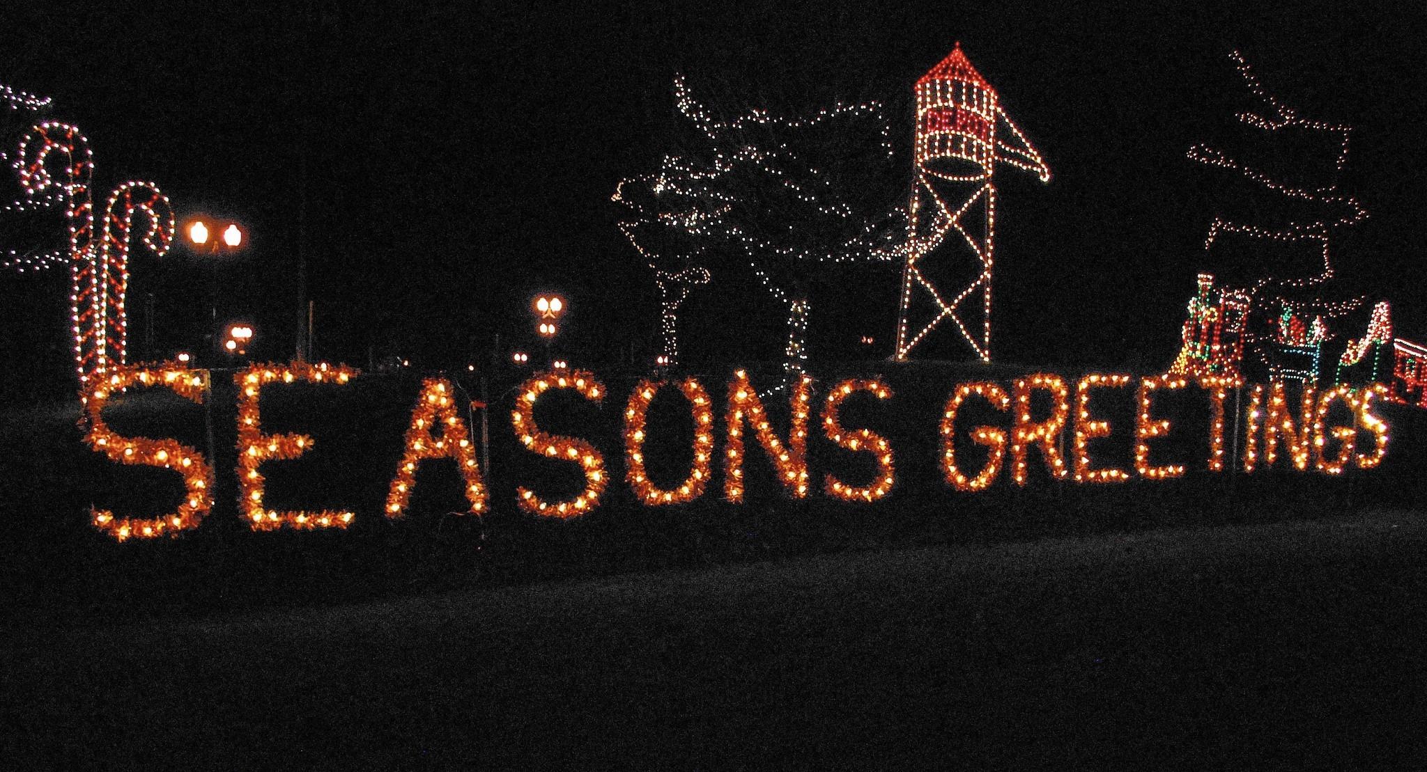 Cuneo Estate Christmas Lights Decoratingspecial Com