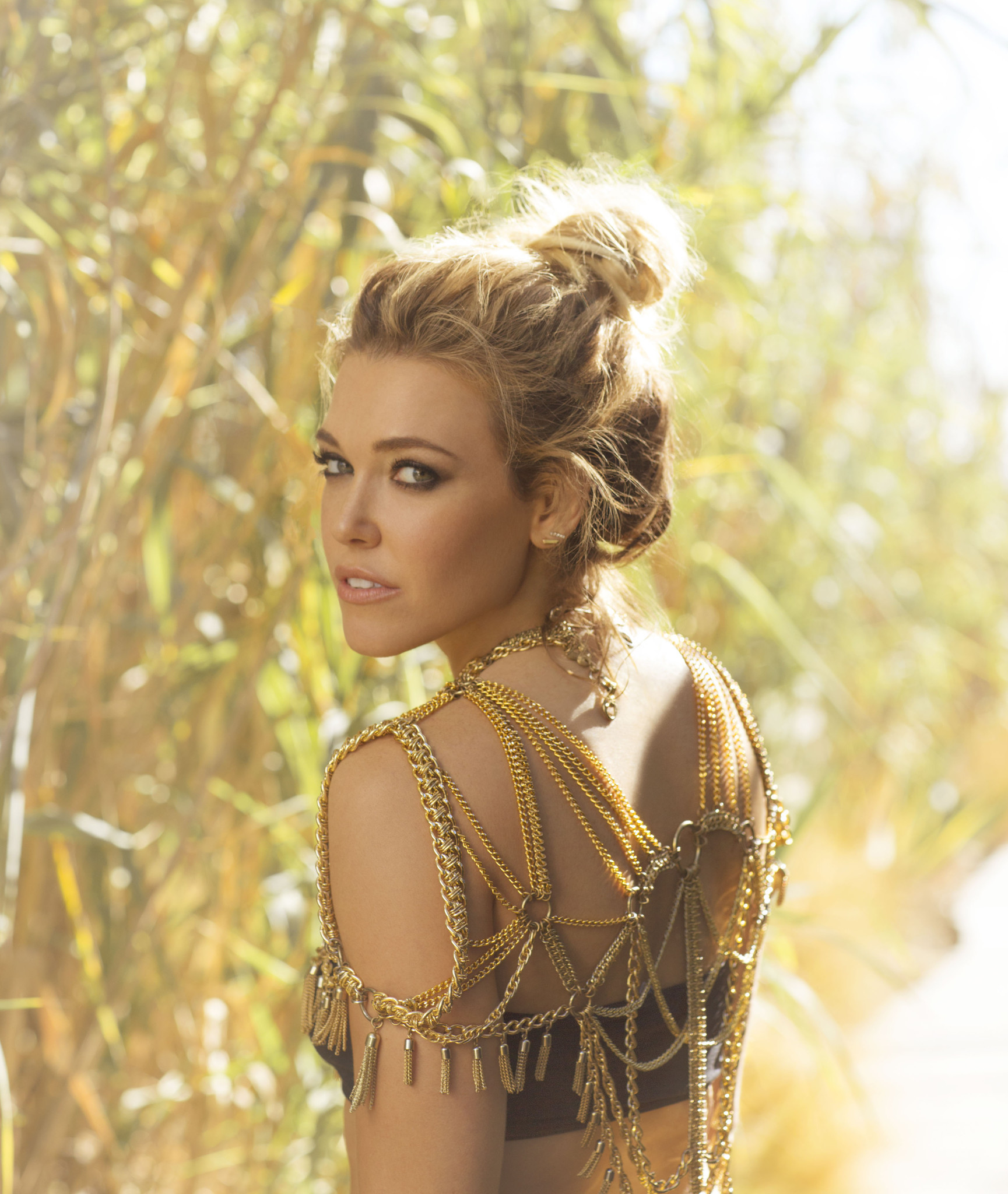 rachel platten talks  u0026 39 fight song u0026 39  and why she owes her
