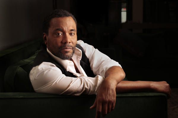 Lee Daniels' Fox hip-hop series