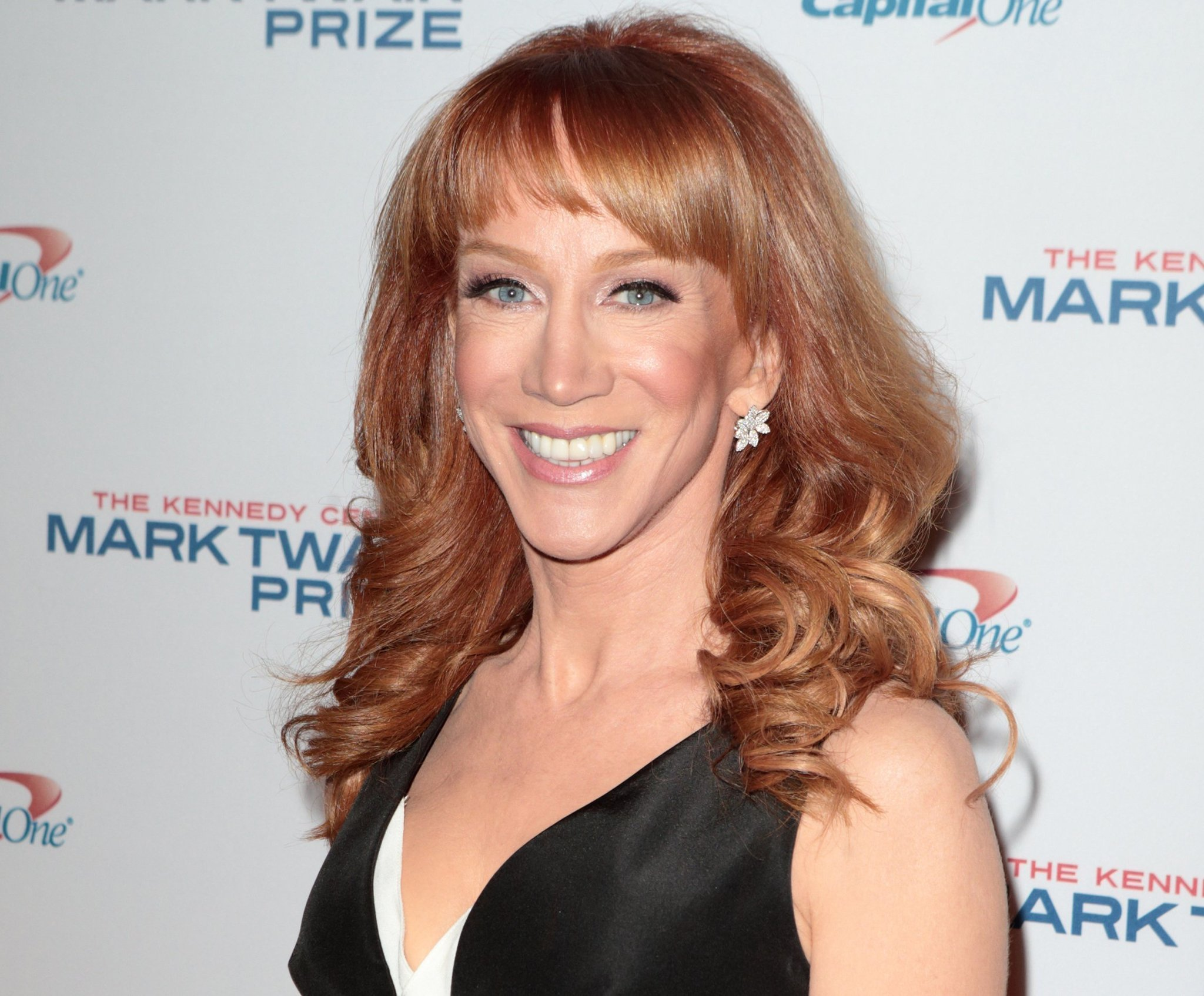 Kathy Griffin naked (75 photos), Sexy, Is a cute, Boobs, swimsuit 2015