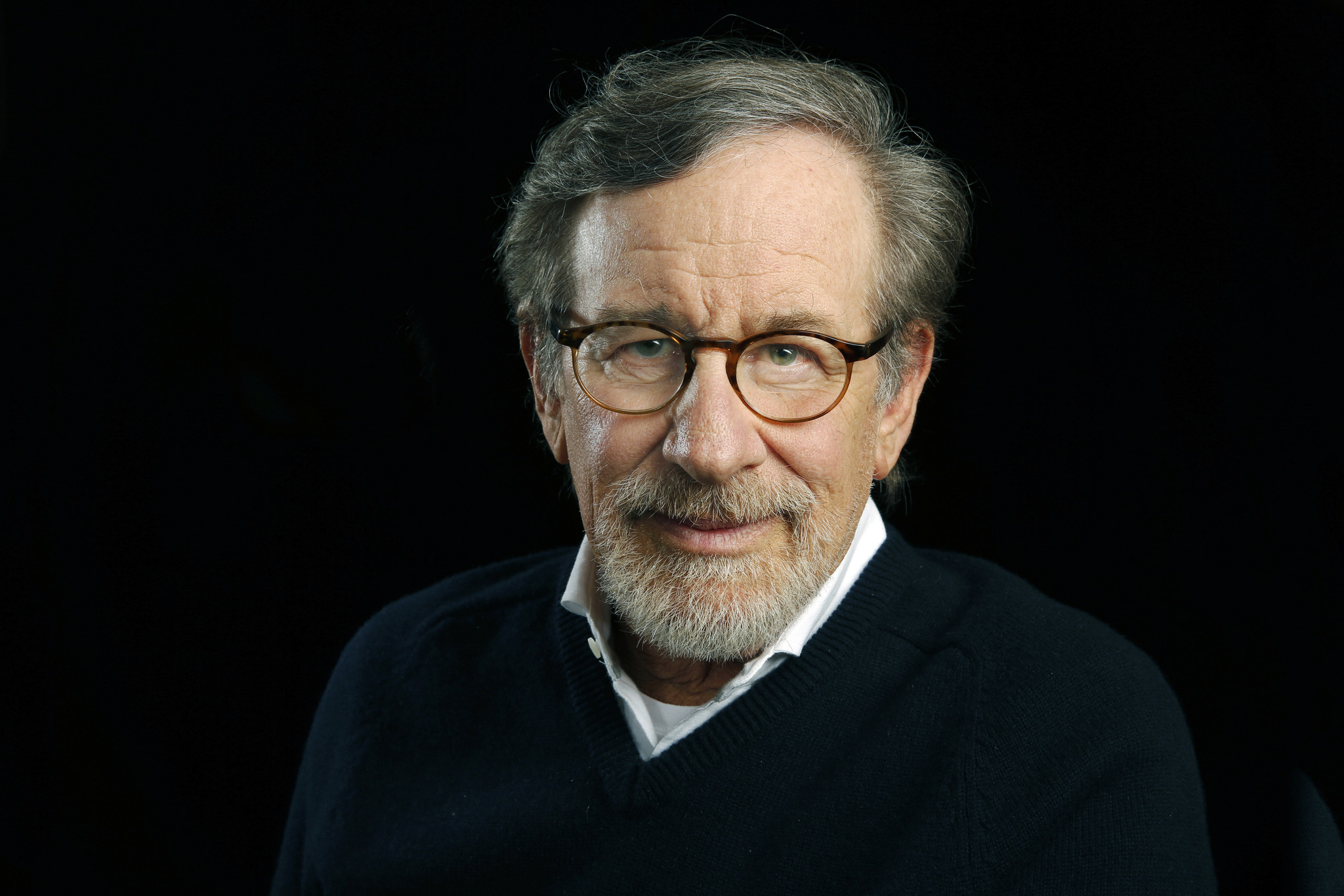 Steven Spielberg  Movies Age amp Wife  Biography