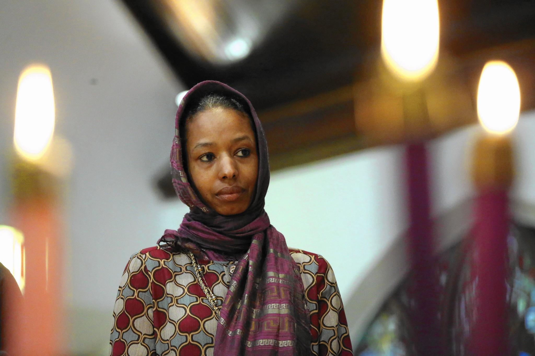 Wheaton College Says View Of Islam Not Hijab Got Christian Teacher
