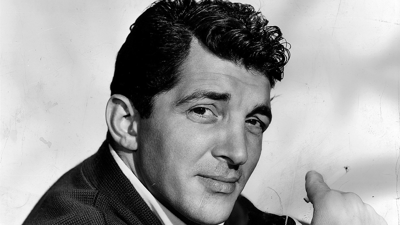 classic hollywood what was dean martin really drinking los