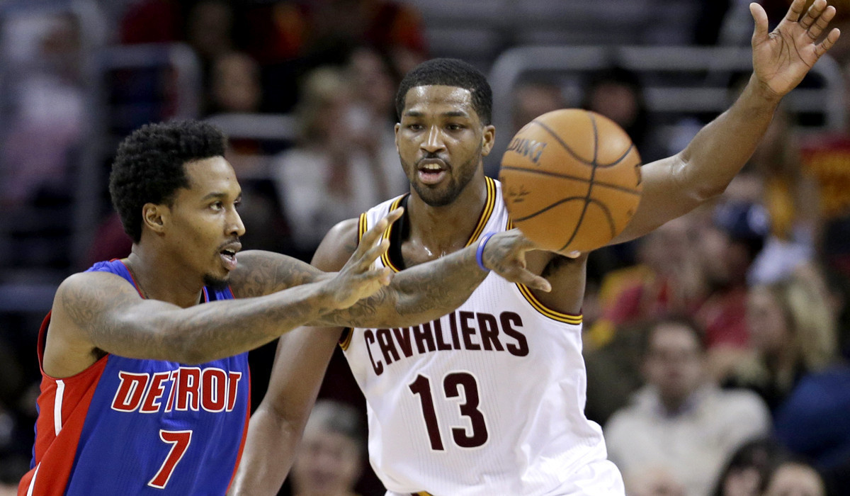 News And Notes Around The NBA