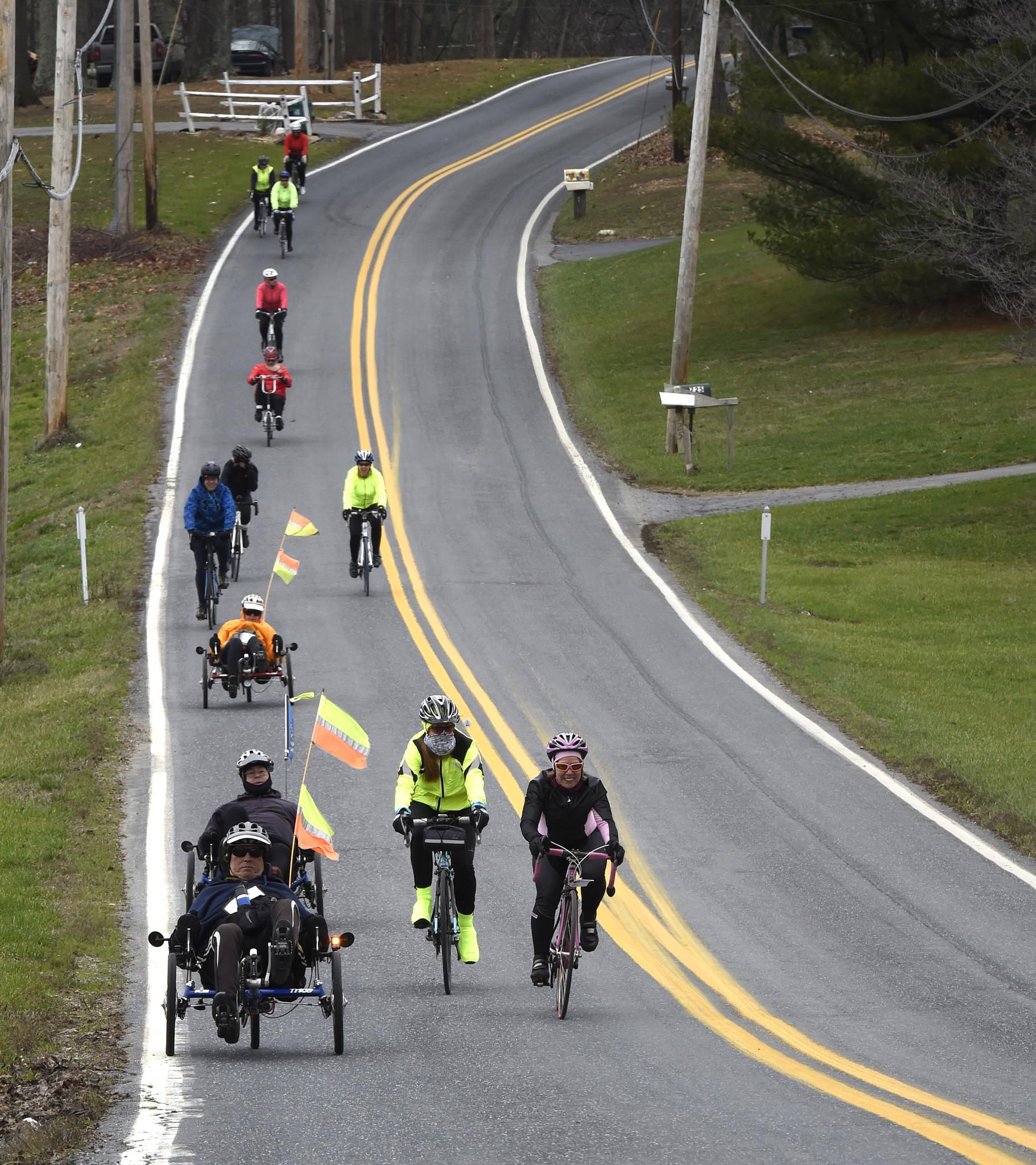 carroll county bike swap meet