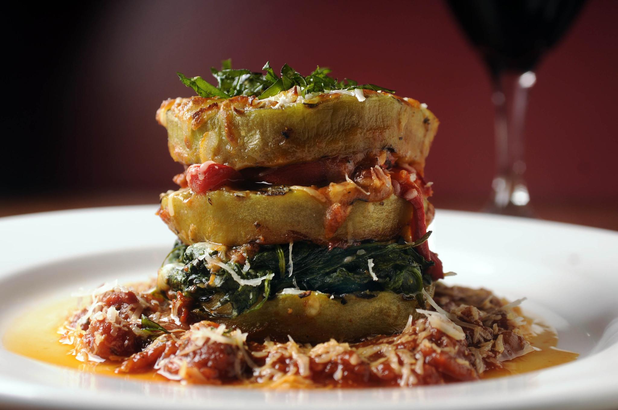 Best Restaurants In Middlesex County