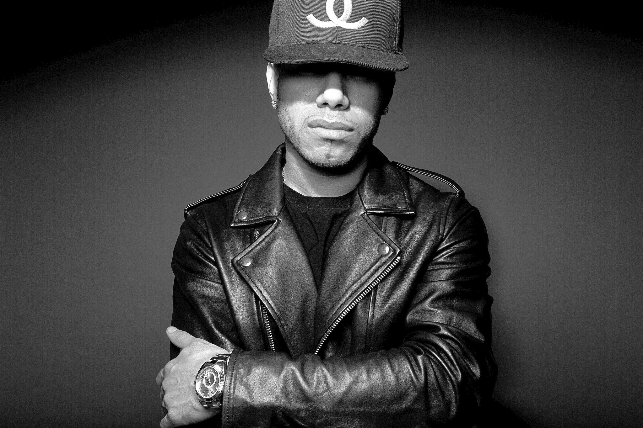 Araabmuzik Says That There Isnt Much In A Name Really