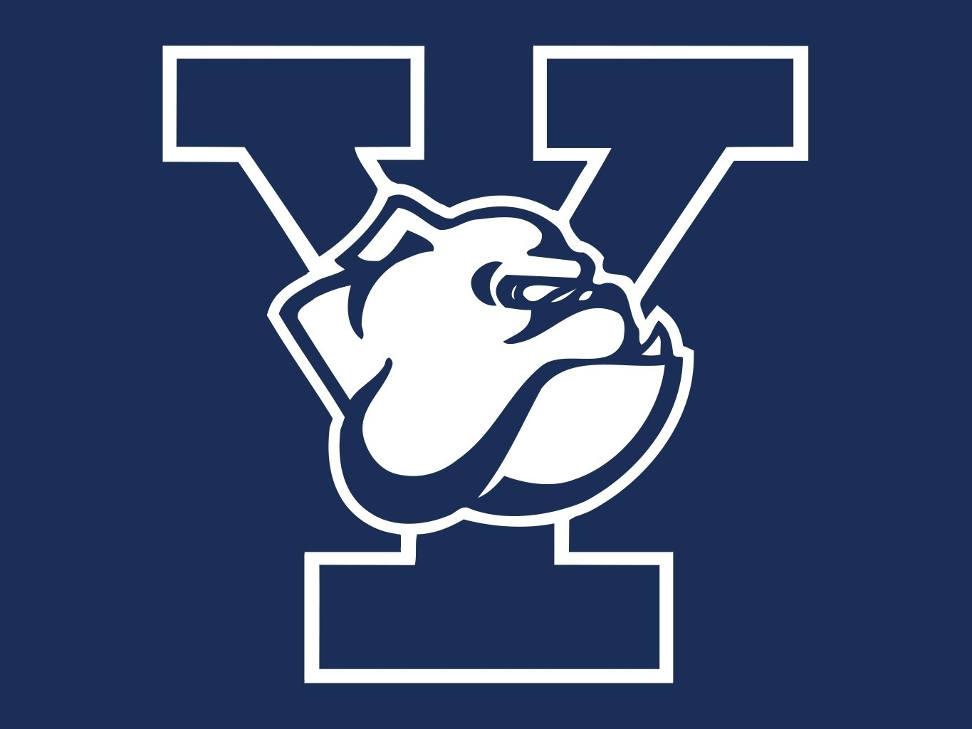 under armour enters ivy league market with yale endorsement deal